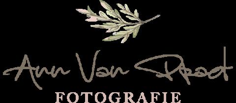 Ann van Praet